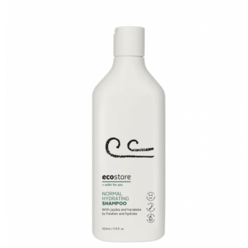 Ecostore Normal Hydrating...