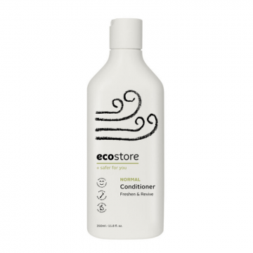 Ecostore Normal Hair...